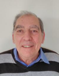 Gérard MERMEJEAN